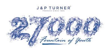 jp-turner