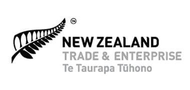 nz-trade-enterprise